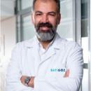 Op. Dr. Mehmet SÖYLER