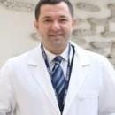 Doç. Dr. Mehmet Oğuzhan Özyurtkan