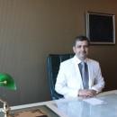 Dr. Hacı Kutlu