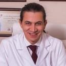Op. Dr. Ahmet Tuna Eren