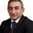 Prof. Dr. Cem Alhan