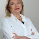 Prof. Dr. Sibel Alper