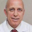 Prof. Dr. Mehmet Yaşar Kaynar