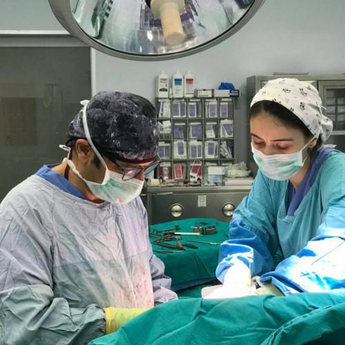 bekir-atik-ameliyathane