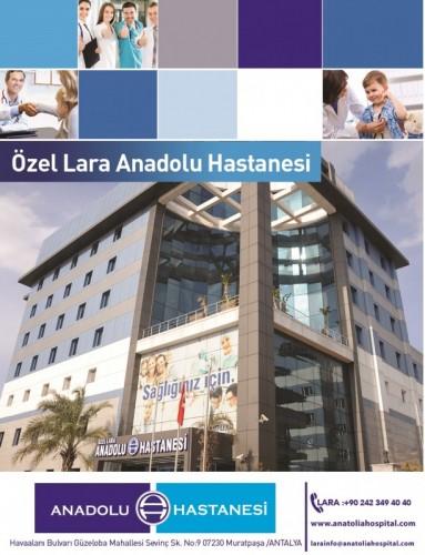 Lara Anadolu Hastanesi.jpg