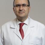 Prof. Dr. Süleyman Tevfik Ecder