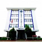 Bayındır Tıp Merkezi