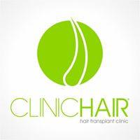 ClinicHair, Hair Transplantation Clinic
