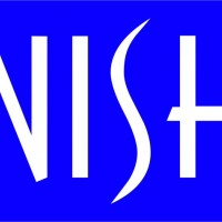 Nish Saglik