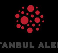 istanbul alerji.png