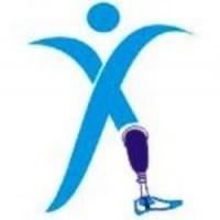 egeli_medikal_logo.JPG