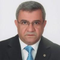 Nurhan Özbaba_02.JPG
