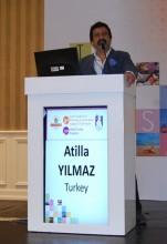 Doç. Dr. Atilla YILMAZ