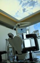 KLİNİK34 - Ağız ve Diş Sağlığı Merkezi
