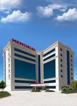 Memorial Dicle Hastanesi