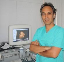 Op. Dr. Adnan Özkutucu