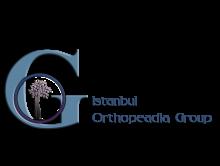 İstanbul Ortopedi Merkezi