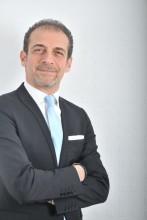 Dr. Ahmet Kiğılı