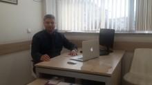 profil foto.jpg