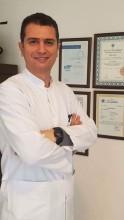 Dr. Anıl Dündar