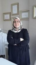 Doç. Dr. Nermin Köşüş