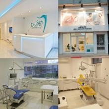 Dişlife Dental Clinic