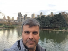 Prof. Dr. Önder TAN
