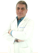 Dr. İsmail Gökyar