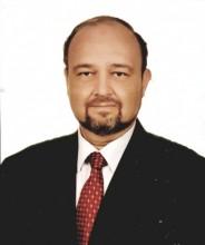 Prof. Dr. Celaletdin Camcı