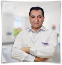 Dr. Rıza Ertan Çay