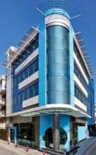 CTG Ağız ve Diş Sağlığı Merkezi