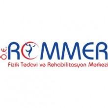 ROMMER Fizik Tedavi Rehabilitasyon
