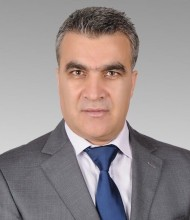 Doç. Dr. Orhan Yücel