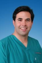 Dr. Mehmet Eren Yüksel