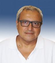 Dr. Serdar Gözler