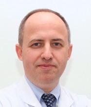 Professor Haldun OGUZ Ankara ENT