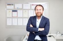 Op. Dr. Özer Kavalcıoğlu