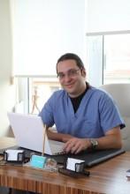 Dr. Alper Tuncel