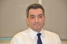 Op. Dr. Cem Zeybek