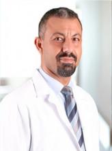 Doc. Dr. Banu Acar