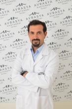 Dr. Levent Arslan