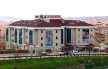 Özel Bölge Pendik Hastanesi