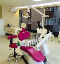 Özel Panoramik Ağız ve Diş Sağlığı Polikliniği