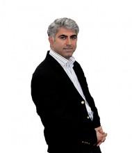 Prof. Dr. Erol Akgül
