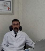 Op. Dr. Kubilay Özdil