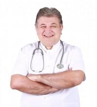 Jin. Op. Dr. Hakan Kılavuz