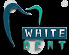 WhiteDent Ağız ve Diş Sağlığı Polikliniği