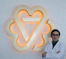 Op. Dr. Ulvi Isgandarov