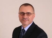 Dr. Alp Varılsüha