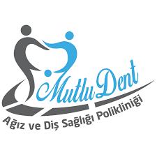 Mutludent Ankara Diş Hastanesi Kliniği Hekimi